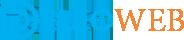 Thiết Kế Website Giá RẺ - Chuẩn SEO - Tốc độ NHANH #1