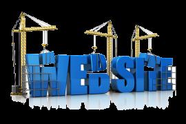 Thế nào là website chất lượng?