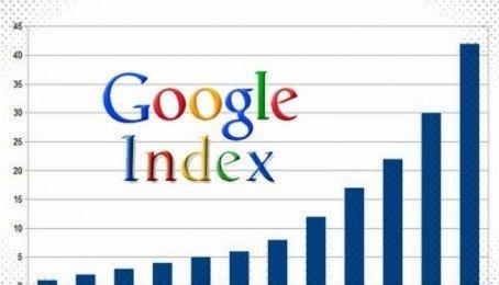 5 cách để Google Index nhanh bài viết