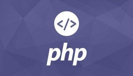 Nên lựa chọn thiết kế web bằng PHP hay ASP?