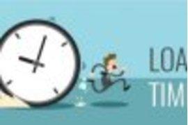 SEO và tốc độ website