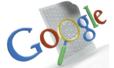 7 bước đảm bảo nội dung của bạn được xếp hạng trên Google