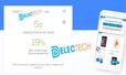 Website - bộ mặt thương hiệu, doanh nghiệp trong thời đại 4.0