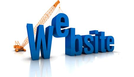 5 lưu ý khi tìm đối tác thiết kế website chuyên nghiệp