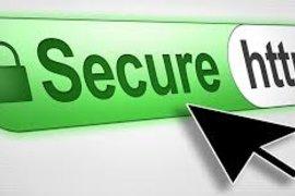 SSL làm việc như thế nào?