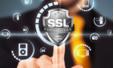 SSL là gì? Tại sao nên sử dụng SSL?