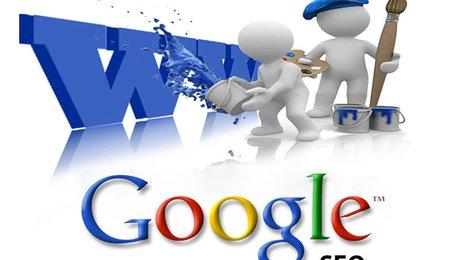 Thiết kế web chuẩn SEO Có quan trọng hay không?