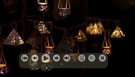 50 thư viện ảnh & trình chiếu hình ảnh hàng đầu năm 2019