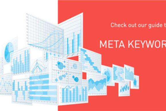Thẻ meta keywords nên dùng hay bỏ trong SEO 2019?