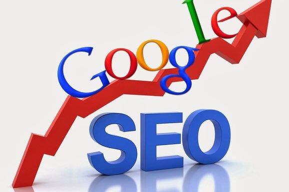 Xu hướng SEO 2020 giúp website tăng hạng google