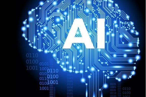 Công cụ AI cần cho trang web của bạn