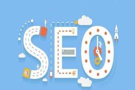 Đừng bán hàng online nếu không có website và SEO website