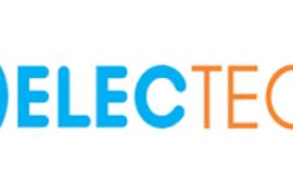 Vì sao nên lựa chọn Delecweb?