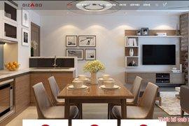 Thiết kế website nội thất kiến trúc cần chú ý những sai lầm gì