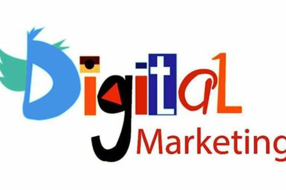 Digital Marketing là gì? Hai hình thức của Digital Marketing