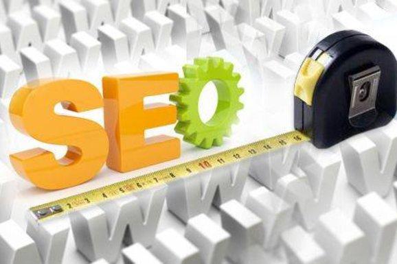 Cách thiết kế website chuẩn SEO