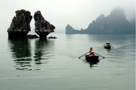 Thiết kế website tại Quảng Ninh uy tín đẳng cấp chuẩn SEO