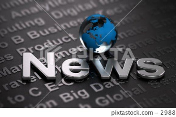 Thiết kế website tin tức trang tin báo điện tử