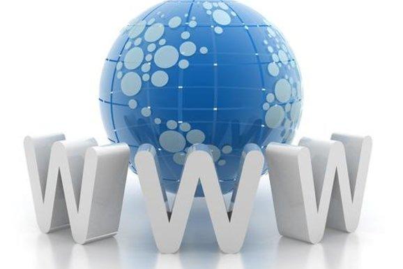 Làm thế nào để thiết kế website cho công ty