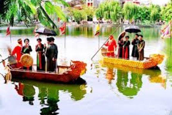 Thiết kế website tại Bắc Ninh uy tín kinh nghiệm chất lượng