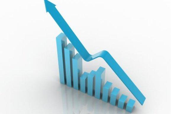 Phát triển một website bán hàng tỷ lệ chuyển đổi cao