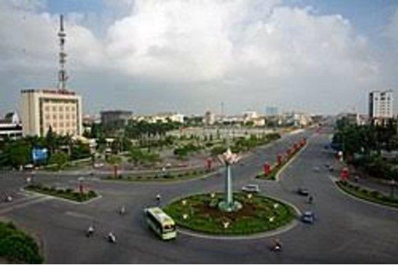 Thiết kế website tại Hưng Yên chuẩn SEO uy tín chất lượng