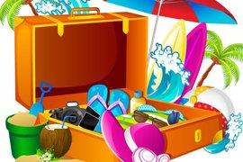 Thiết kế website tour du lịch 2020 chuyên nghiệp chuẩn SEO