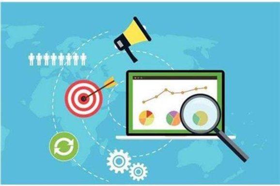 14 yếu tố xác định website chuẩn SEO công cụ test SEO web