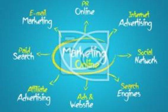 Top những công ty marketing online uy tín tại Việt Nam