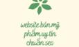 101+ mẫu thiết kế website bán mỹ phẩm đẹp ngây ngất