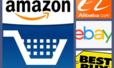 Thiết kế website thương mại điện tử chuyên nghiệp chuẩn SEO