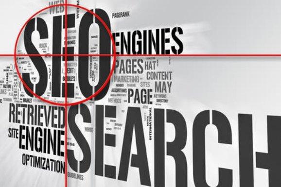 Cách nạp tiền vào tài khoản Google Adwords để chạy quảng cáo 2020