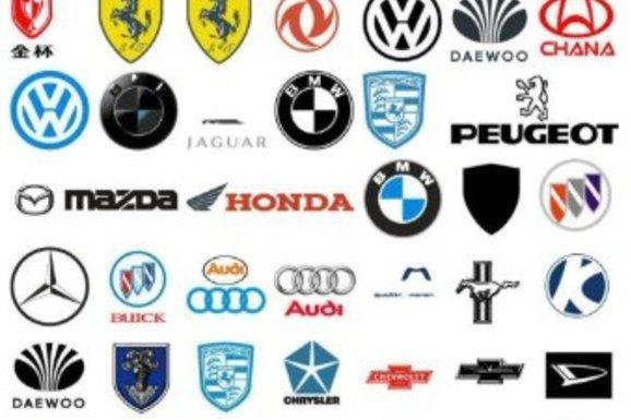 Thiết kế website bán ô tô chuẩn SEO uy tín chuyên nghiệp tại Hà Nội