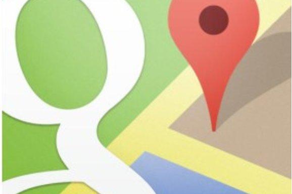 Hướng dẫn cách đăng ký Google map cho doanh nghiệp