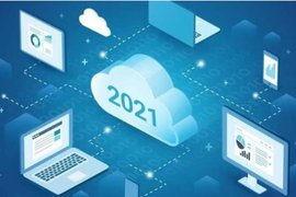 Top 10 những website có giao diện đẹp nhất 2021