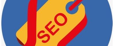 15 bước tối ưu chuẩn giúp nâng cao hiệu quả web SEO UX UI