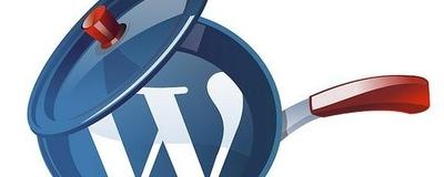 Tại sao Chi phí, giá làm website bằng wordpress rất rẻ? Liệu có rủi ro?