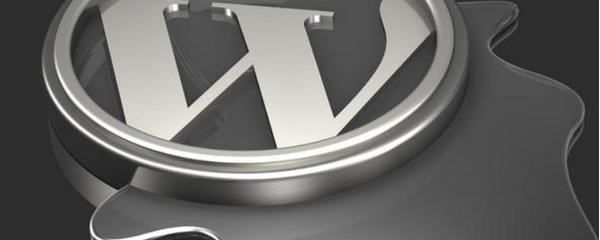 Ưu nhược điểm thiết kế website wordpress cần lưu ý trước khi triển khai