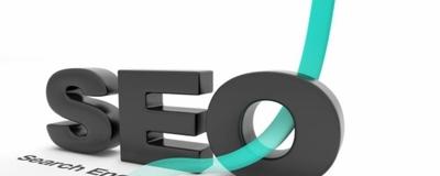 Chiến lược SEO tổng lực cho website vừa ra đơn vừa lên top