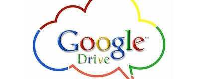 """12+ giải pháp xử lý lỗi """"drive.google.com đã từ chối kết nối"""" một cách hiệu quả"""