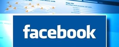 Cách tải Facebook về máy tính vừa nhanh vừa đơn giản