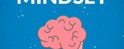 Mindset là gì và tầm ảnh hưởng của Mindset với chúng ta
