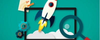 jQuery là gì? Tổng quan và cách dùng jQuery đảm bảo tốc độ website