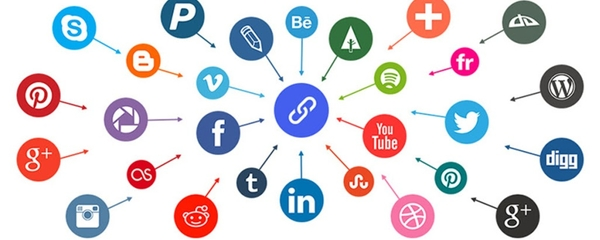 Social Entity là gì? Có hiệu quả cho SEO không?