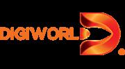 Digiwold