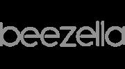 Beezella