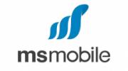 Msmobile