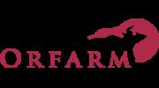 Thực phẩm hữu cơ Orfarm
