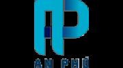 thiết kế website về dịch vụ thi công