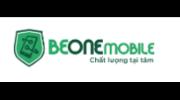 website thiết kế giao diện riêng về điện thoại